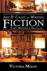 acw-fiction-cover-600x900
