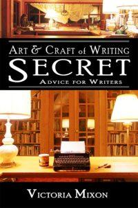 acw-secret-cover-600x900