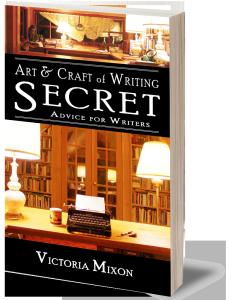 acw-secret-cover-3d